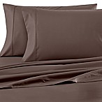 Wamsutta® 620 Cotton Standard Pillowcases in Charcoal (Set of 2)