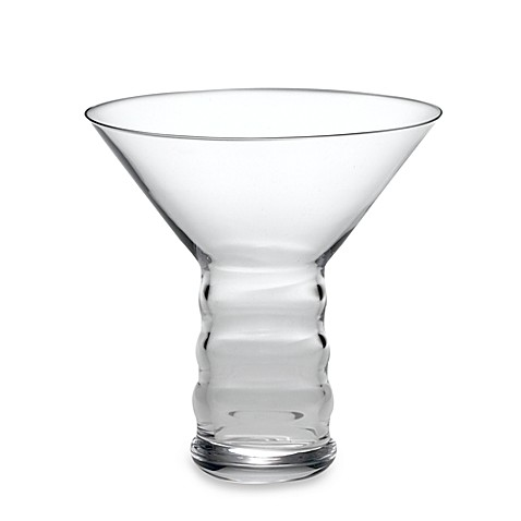 Riedel® O 9 7/8-Ounce Martini (Set of 2)