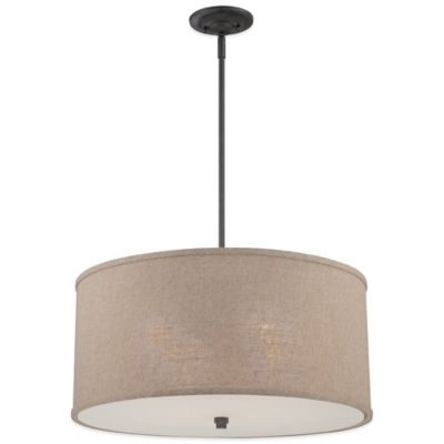 Buy Pendant Light Fixture from Bed Bath & Beyond