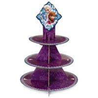 Wilton® Disney® Frozen 24-Cupcake Stand