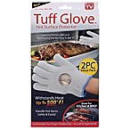 Tuff Glove™ Hot Surface Multi Protectors (Set of 2)