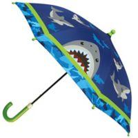 Stephen Joseph™ Shark Umbrella