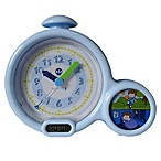 Kid'Sleep My First Alarm Clock by Claessens-Kids