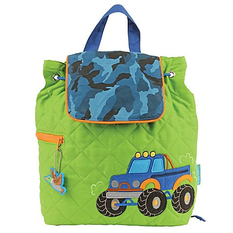 Stephen Joseph Kids Backpacks