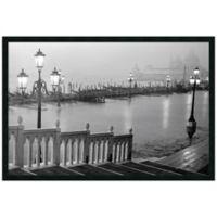 Grand Canal Venice Framed Print Wall Art