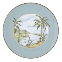Lenox® British Colonial Tradewind Accent Plate
