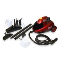 Ewbank® Steam Dynamo Steam Cleaner