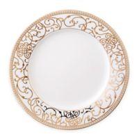 CRU by Darbie Angell Athena Round Platter