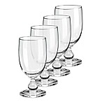 Lenox® Dansk Hanna Iced Beverage Glass (Set of 4)