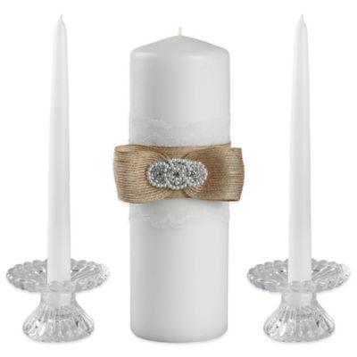 Https Www Bedbathandbeyond Com 1 3 Unity Candles