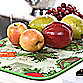 The Original Fruit Amp Veggie Drying Mat Bed Bath Amp Beyond