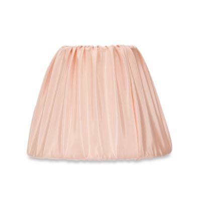 Glenna Jean Lil Princess Crib Bedding Collection In Cream/Pink U003e Glenna  Jean Lil Princess