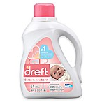 Dreft 100 oz. 2X Liquid Detergent