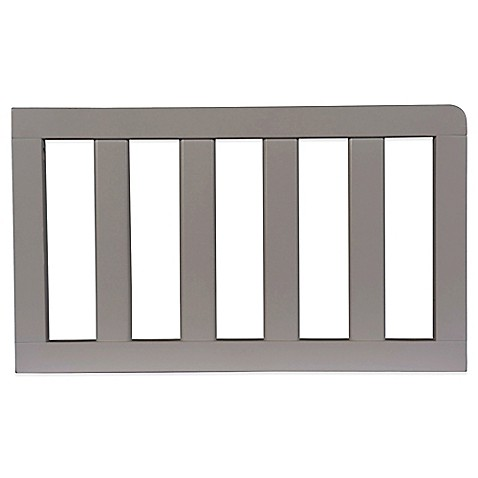 Delta Crib Conversion Rails