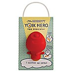 Mighty Yolk Hero Egg Separator