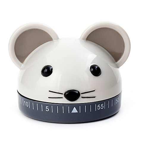 Bed Bath And Beyond Egg Timer