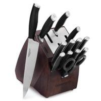 Calphalon® Contemporary Self-Sharpening 14-Piece Cutlery Set with SharpIN™ Technology