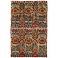 Tommy Bahama Ansley 3-Foot 6-Inch x 5-Foot 6-Inch Rug