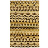Tommy Bahama Ansley 5-Foot x 8-Foot in Brown