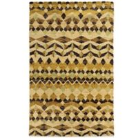 Tommy Bahama Ansley 8-Foot x 10-Foot in Brown