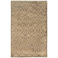 Tommy Bahama Ansley 3-Foot 6-Inch x 5-Foot 6-Inch in Tan