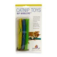 Pioneer Pet® Nip Nibblers™ Catnip Toy