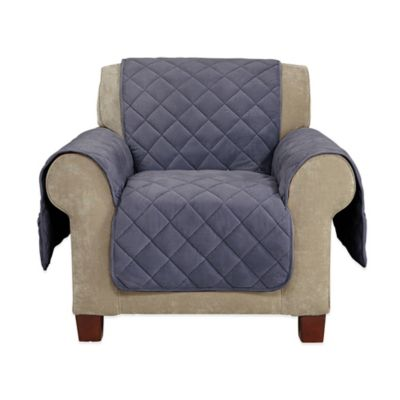 sure fit patio furniture covers. Wonderful Fit Sure Fit Memory Foam Quilted Furniture Cover Intended Fit Patio Covers