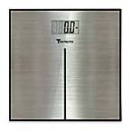 Detecto™ Stainless Steel Bathroom Digital Scale