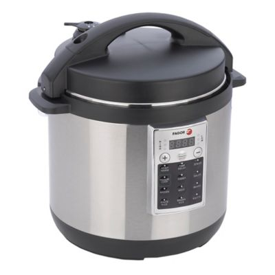 Cuisinart  In  Multicooker Bed Bath And Beyond