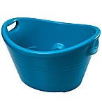 Igloo® 20 Qt. Party Bucket in Blue