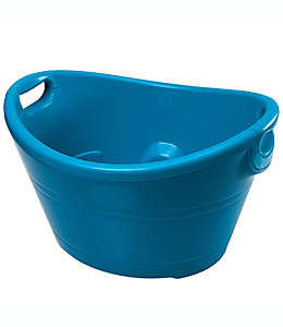 Hielera para fiestas Igloo®, 18.92 L en azul