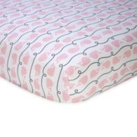 Whale Sheets Buybuy Baby