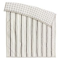 Petit Nest™ Sydney Reversible Knit Coverlet