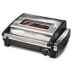 Hamilton Beach® Indoor Searing Grill