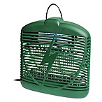 OneShot Outdoor Insect Killer