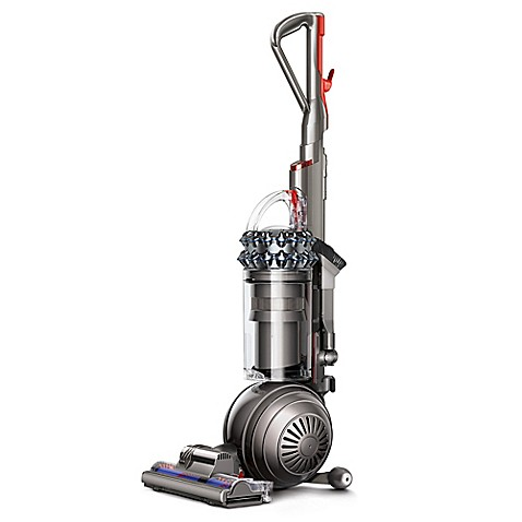 Dyson Dc Bed Bath And Beyond