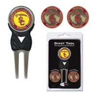USC Divot Tool with Markers Pack