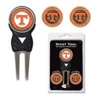 University of Tennessee Divot Tool with Markers Pack