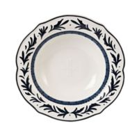 Fitz and Floyd® Bristol Indigo Vegetable Bowl