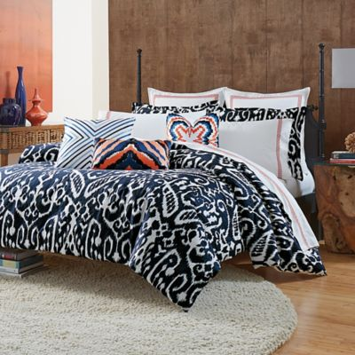 Buy King Bed Comforter Set from Bed Bath & Beyond