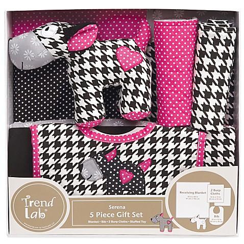 Baby Essentials Layette Gift Sets