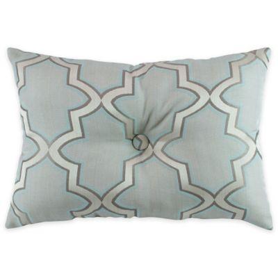 throw brennan main home save blue decor pillows pillow damask joss