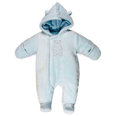 Absorba Baby Clothes