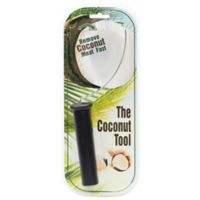 The Coconut Tool