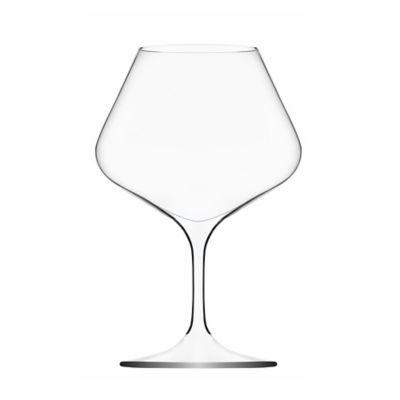 Lehmann Glass Specialites Amplitude® Red Wine Glasses (Set of 6)