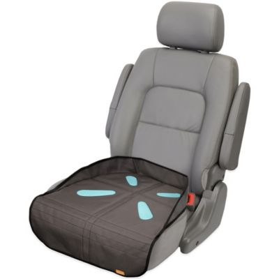 Brica Car Seat Accessories from Buy Buy Baby