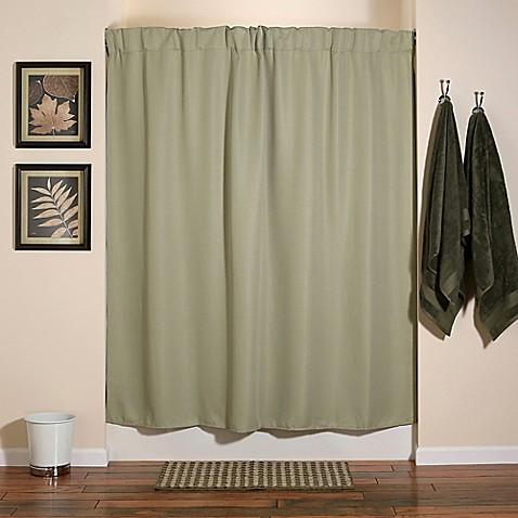 ultra modern curtains