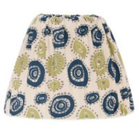 Glenna Jean Uptown Traffic Lamp Shade