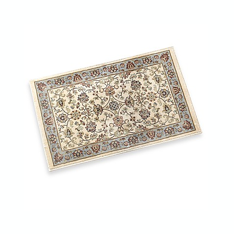 Gray Rugs Bed Bath And Beyond