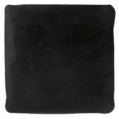 Buy Pink And Black Accessories From Bed Bath Amp Beyond